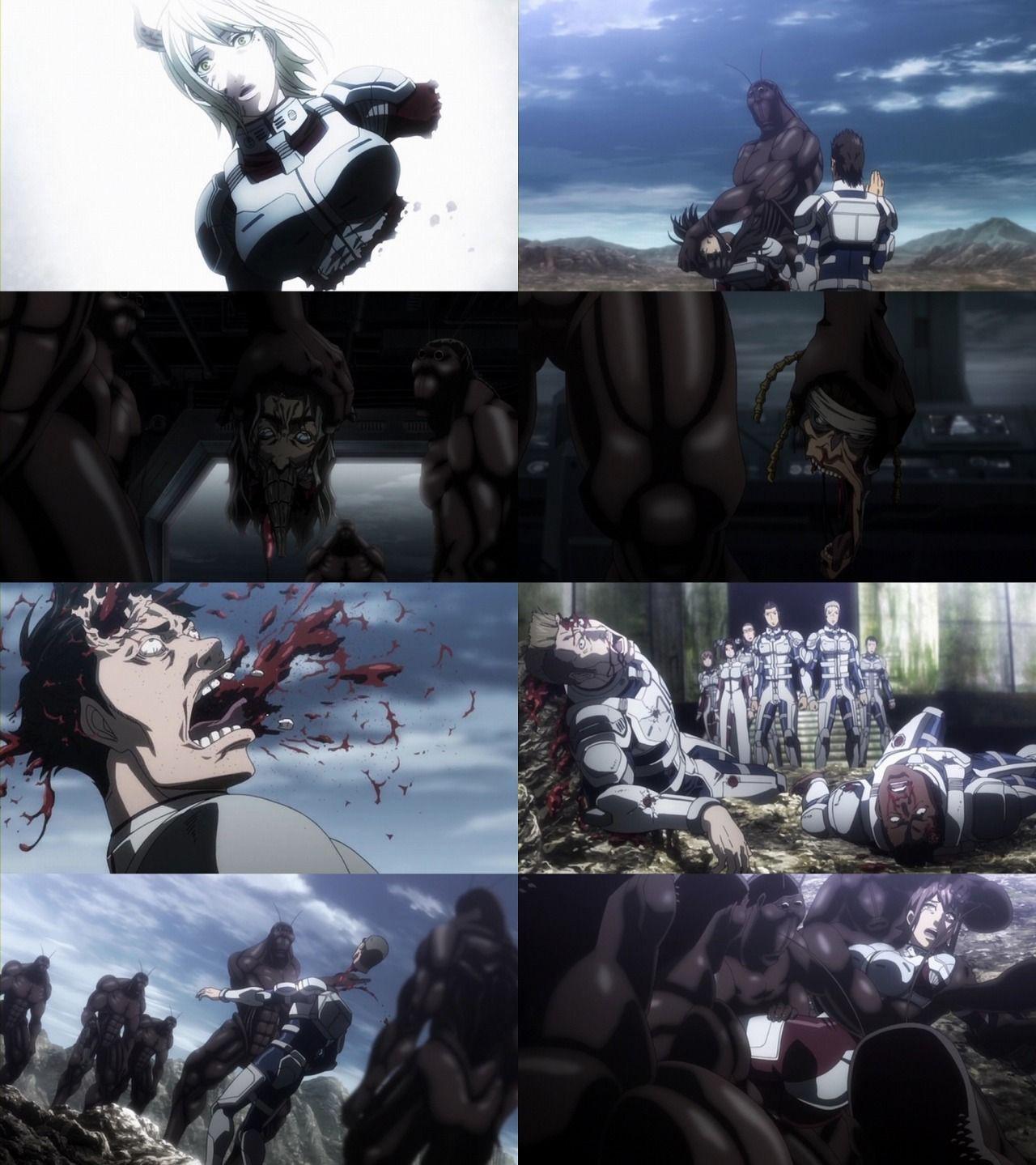 Terra-Formars-OVA-Screenshots_Haruhichan.com