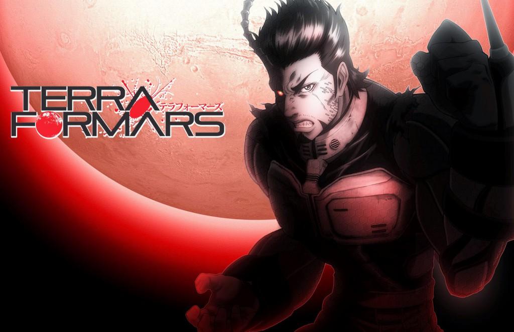 Terra-Formars_Haruhichan