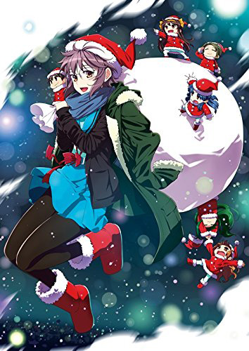 The-Disappearance-of-Nagato-Yuki-Chan-Anime-Blu-ray-Vol-1-Cover