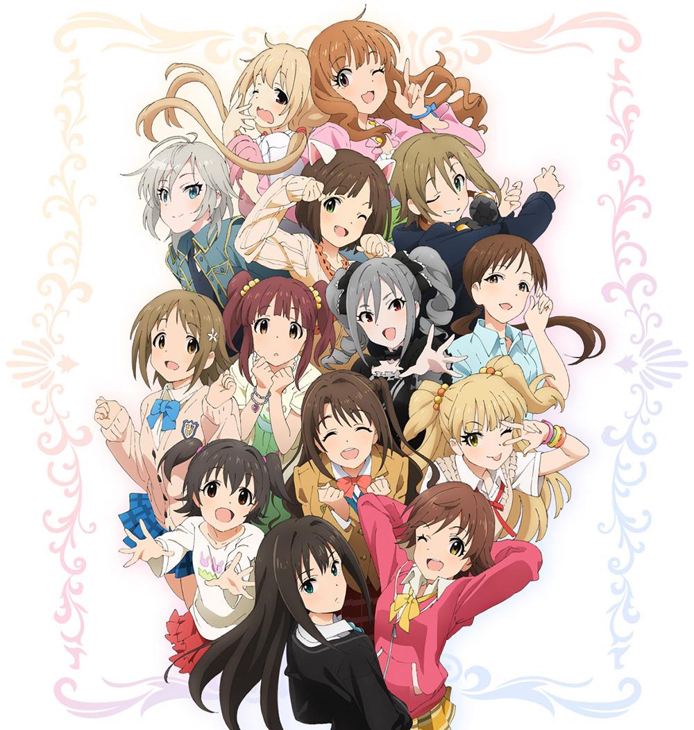 The-IDOLM@STER-Cinderella-Girls_Haruhichan.com-Visual-6