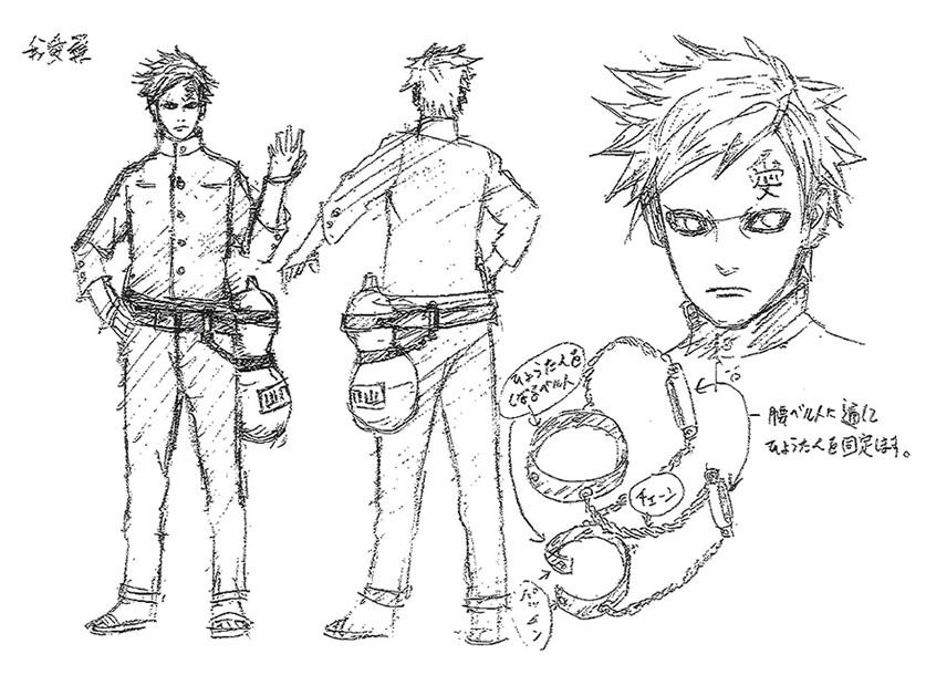 The-Last--Naruto-the-Movie-Character-Design-Gaara_Haruhichan.com