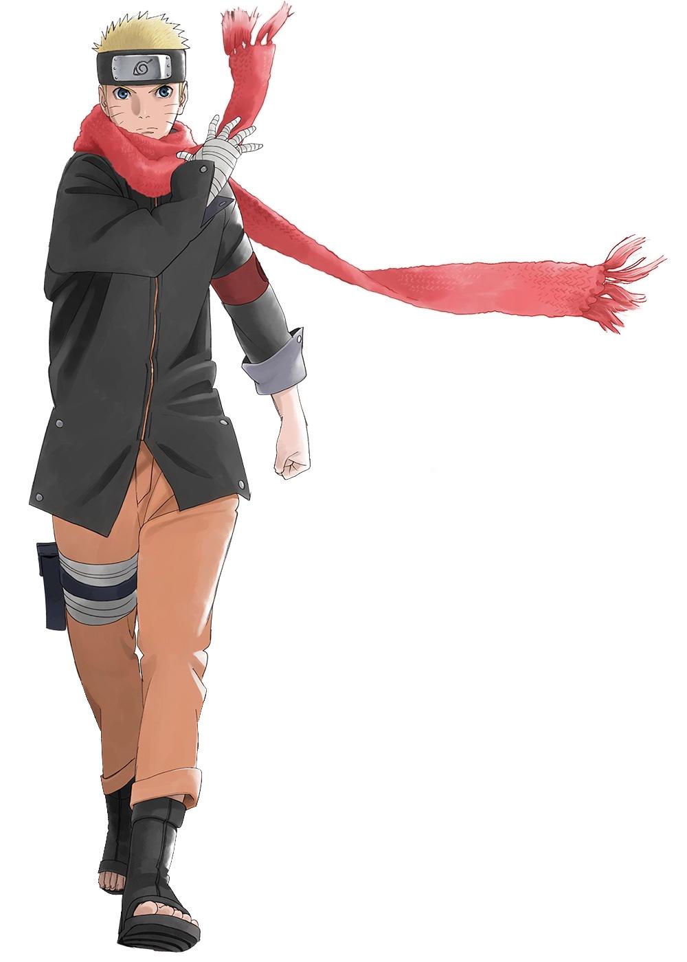 The-Last--Naruto-the-Movie-Character-Design Naruto-Uzimaki_Haruhichan.com