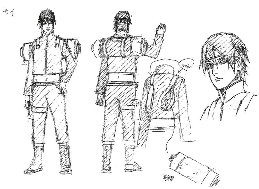 The-Last--Naruto-the-Movie-Character-Design-Sai_Haruhichan.com