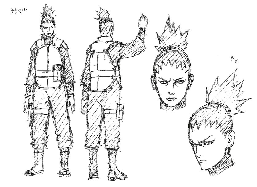The-Last--Naruto-the-Movie-Character-Design-Shikamaru_Haruhichan.com