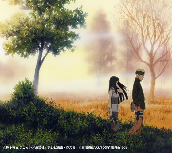 The-Last--Naruto-the-Movie--Key-Visual-02_Harhichan.com