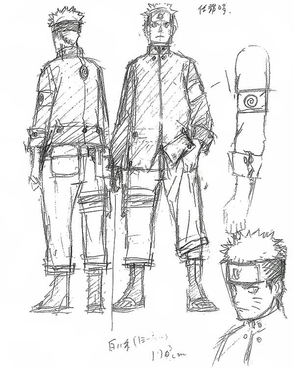 The-Last--Naruto-the-Movie--Naruto-Uzumaki-Character-Design-2