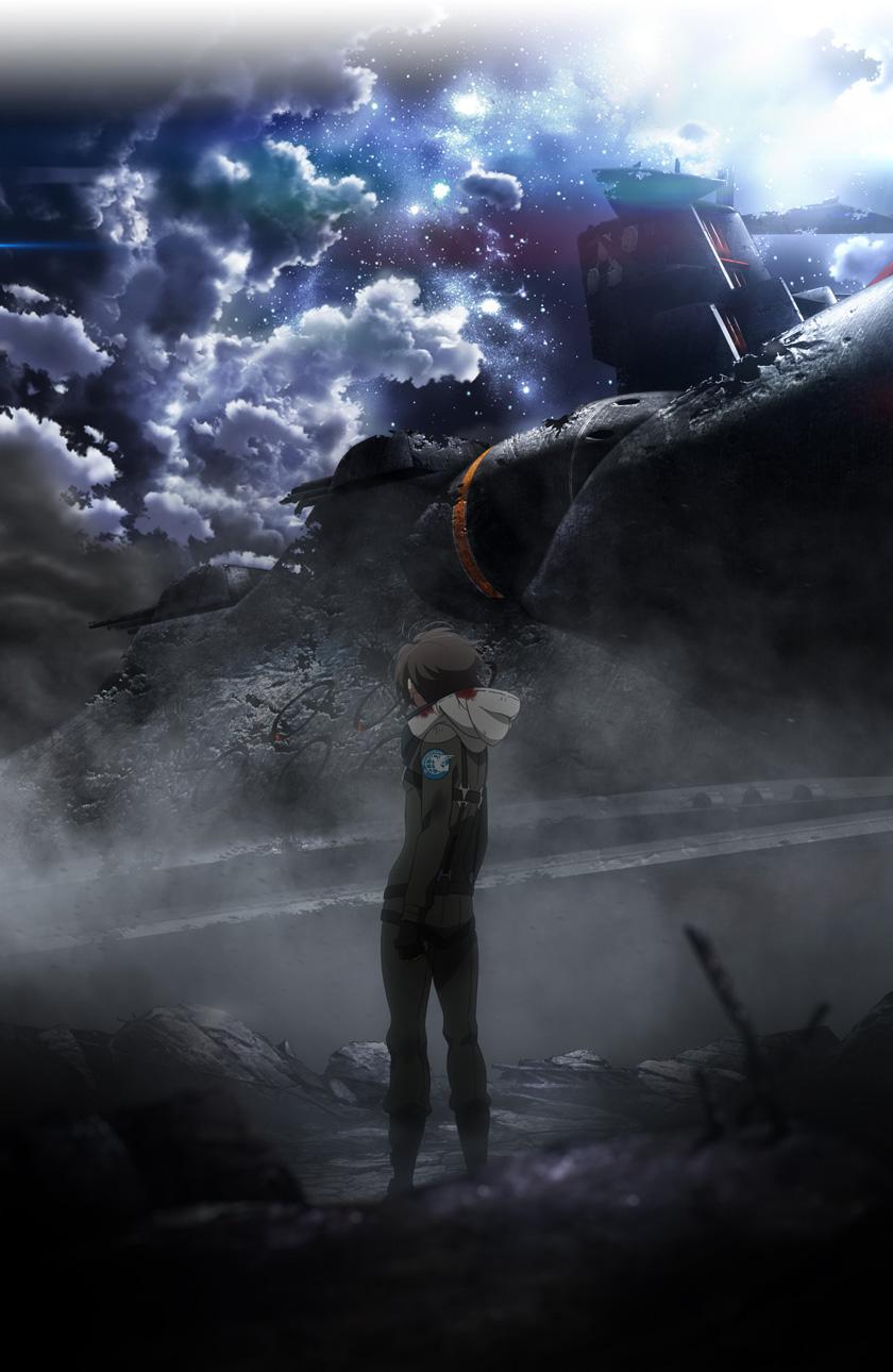 Third Aldnoah.Zero-2nd-Season-Visual-Officially-Released-haruhichan.com-Aldnoah.Zero-3