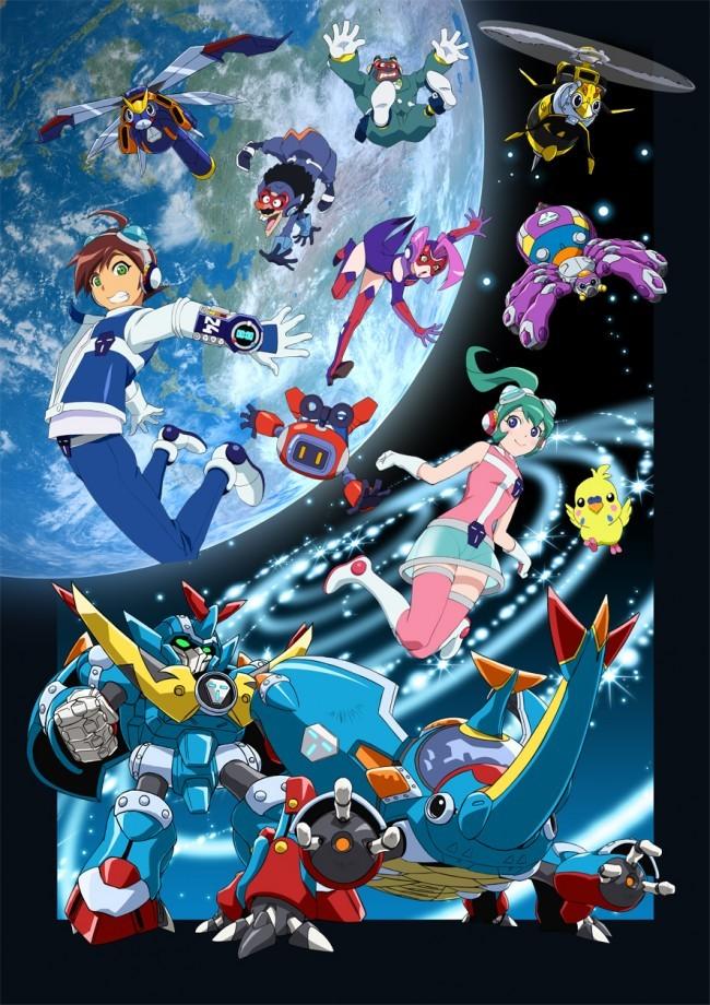 time-bokan-24-anime