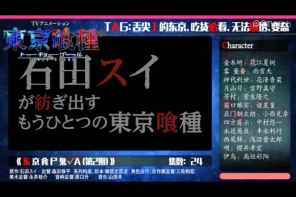 Tokyo-Ghoul-√A_Haruhichan.com-24-Episode-Leak