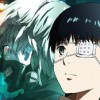 Tokyo Ghoul 2nd Season Slated for January 8
