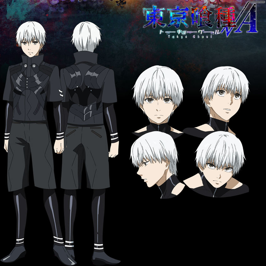 Tokyo-Ghoul-RootA-Character-Design-Ken-Kaneki