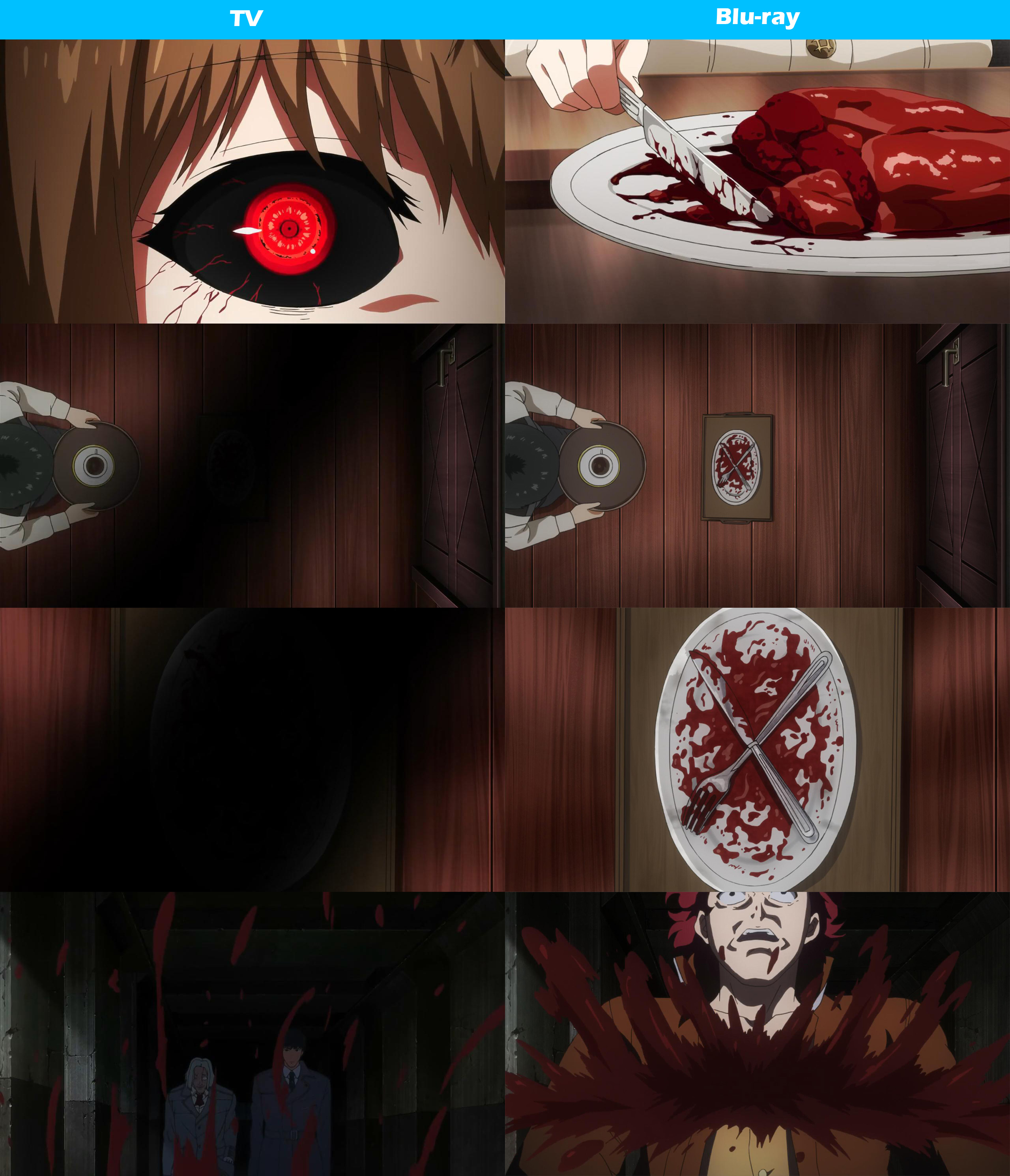 Tokyo-Ghoul_haruhichan.com---TV-and-Blu-ray-Comparison-Image-6
