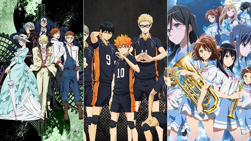 top-20-anticipated-fall-2016-anime-according-to-kadokawa
