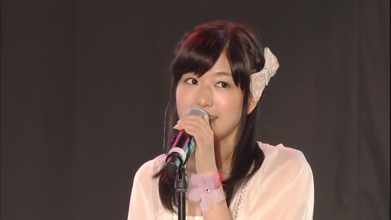 Top 20 Most Popular Female Seiyuu of 2016 According to Japanese Anime Fans Saori Hayami