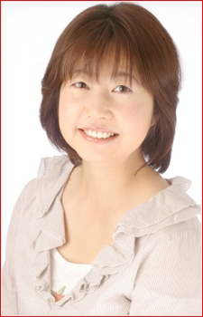Top 20 Voice Actresses with the Most Surprising Age haruhichan.com Isono Tarako