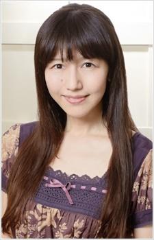 Top 20 Voice Actresses with the Most Surprising Age haruhichan.com Kikuko Inoue