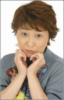 Top 20 Voice Actresses with the Most Surprising Age haruhichan.com Mayumi Tanaka