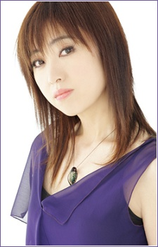 Top 20 Voice Actresses with the Most Surprising Age haruhichan.com Megumi Hayashibara