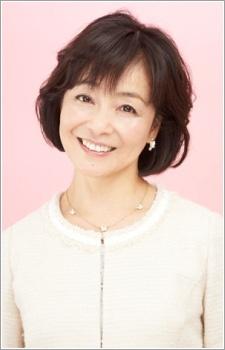 Top 20 Voice Actresses with the Most Surprising Age haruhichan.com Noriko Hidaka