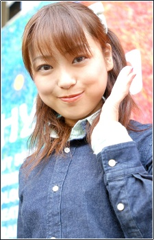 Top 20 Voice Actresses with the Most Surprising Age haruhichan.com Tomoko Kaneda
