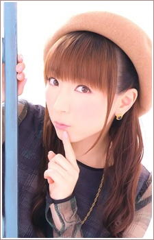 Top 20 Voice Actresses with the Most Surprising Age haruhichan.com Yui Horie