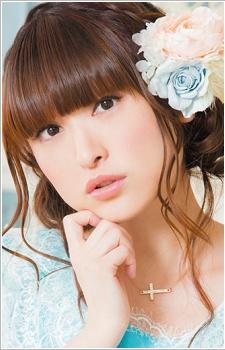 Top 20 Voice Actresses with the Most Surprising Age haruhichan.com Yukari Tamura