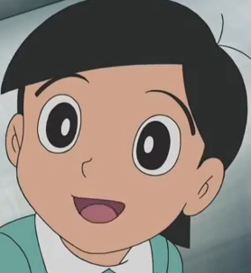 Top 30 Anime Characters Who Studied the Most Hidetoshi Dekisugi Doraemon