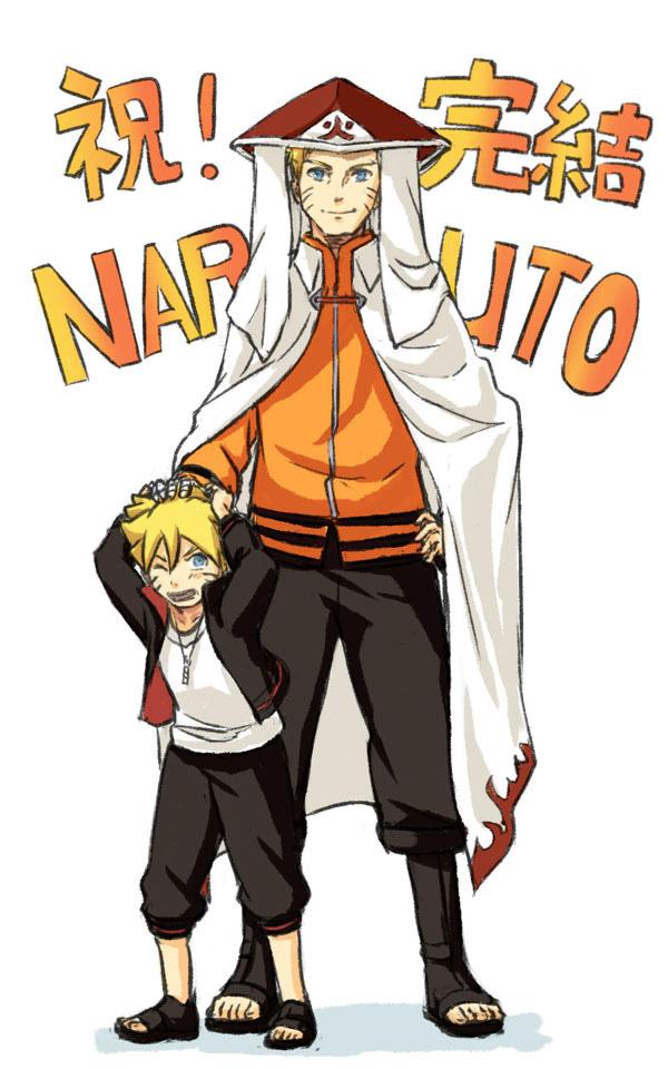 Top-Ten-Pixiv-Artworks-of-the-Week-#2-Naruto-Edition_Haruhichan.com_#10_-NARUTO完結_えんぎよしC87月曜A25b