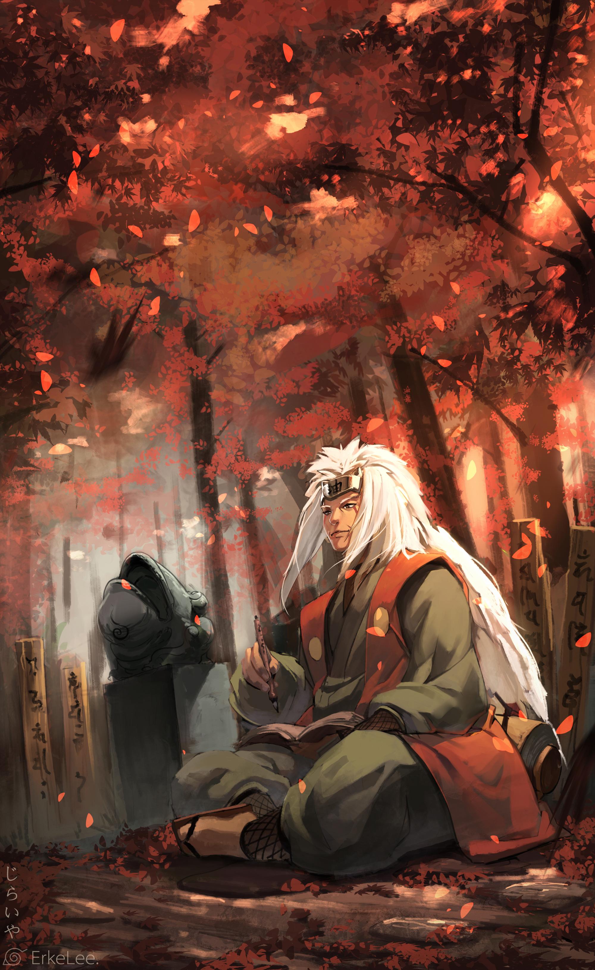 Top-Ten-Pixiv-Artworks-of-the-Week-#2-Naruto-Edition_Haruhichan.com_#3_NARUTO-FINAL-COUNTDOWN_ErkeLee