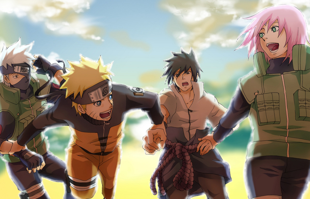 Top-Ten-Pixiv-Artworks-of-the-Week-#2-Naruto-Edition_Haruhichan.com_#5_完結おめでとう!そしてありがとう!_もさ