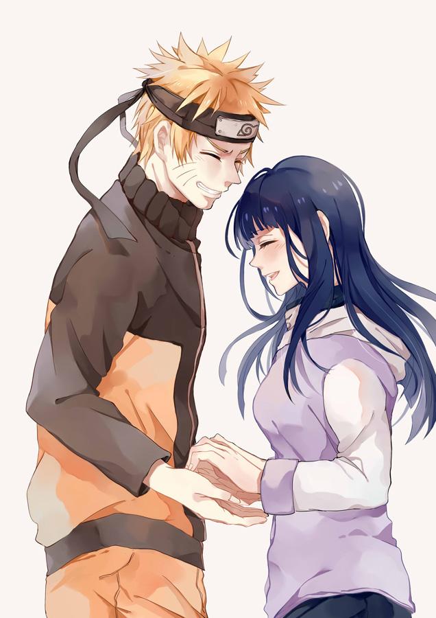 Top-Ten-Pixiv-Artworks-of-the-Week-#2-Naruto-Edition_Haruhichan.com_#7_NARUTO完結紀念!_wusagi