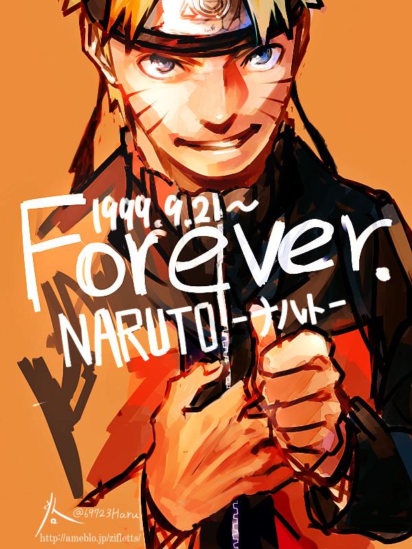 Top-Ten-Pixiv-Artworks-of-the-Week-#2-Naruto-Edition_Haruhichan.com_#8_NARUTO_治