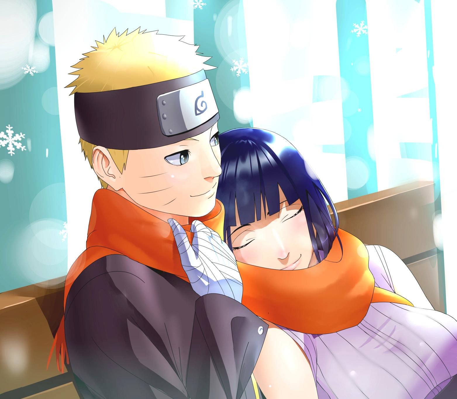 Top-Ten-Pixiv-Artworks-of-the-Week-#2-Naruto-Edition_Haruhichan.com_#9_-さらば青春_黒雷