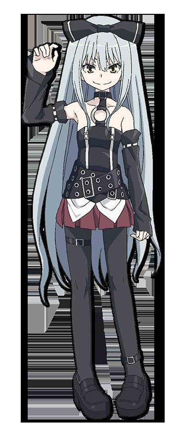 Trinity-Seven-anime-cast-character-Sora-haruhichan.com-トリニティセブン-Fall-2014-anime