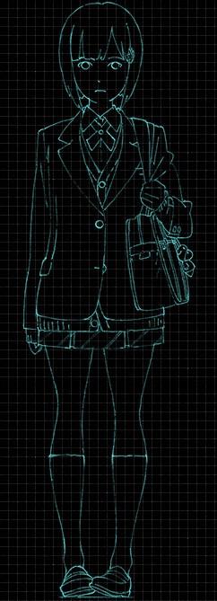 Under-the-Dog-Character-Design-Hana-Togetsu