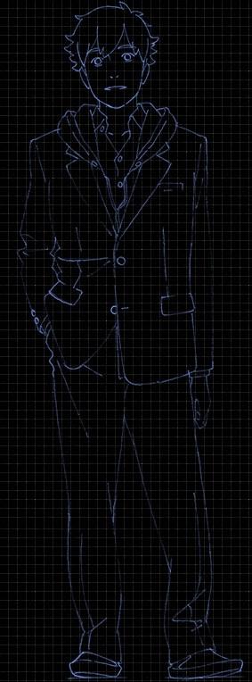 Under-the-Dog-Character-Design-Shunichi-Nanase