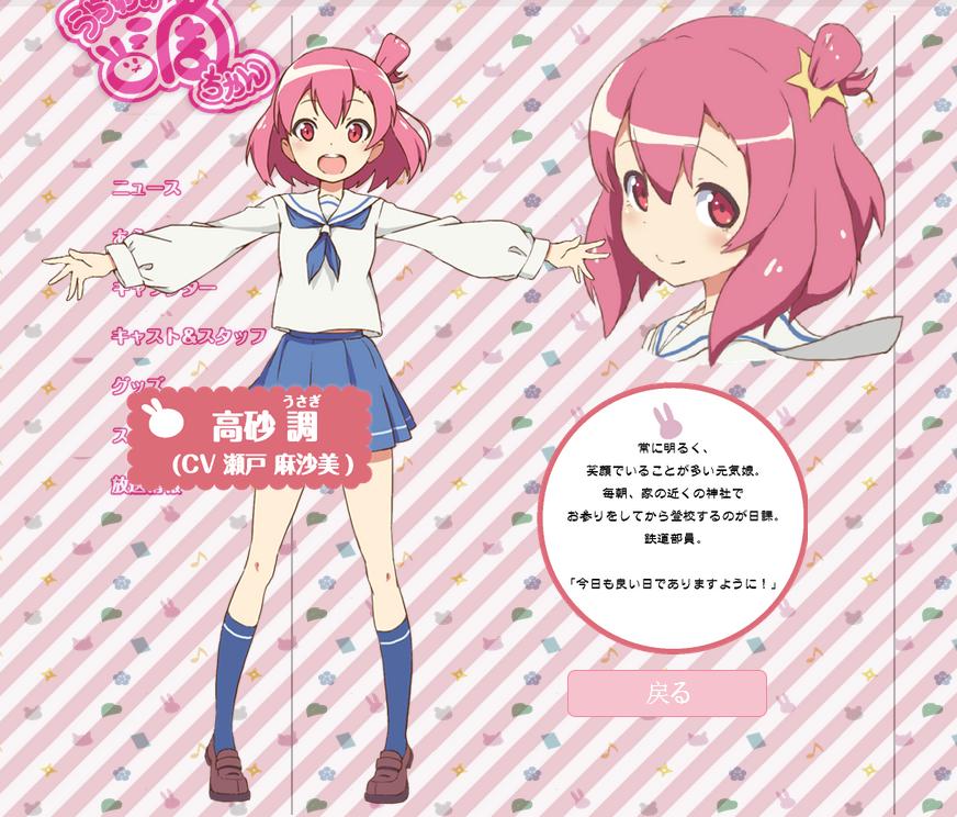 Urawa no Usagi-chan Usagi Takasa_Haruhichan.com_