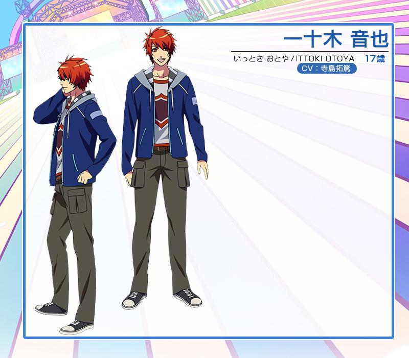 Uta-No-Prince-Sama-Maji-Love-Revolutions-Character-Designs-Otoya-Ittoki_haruhichan.com