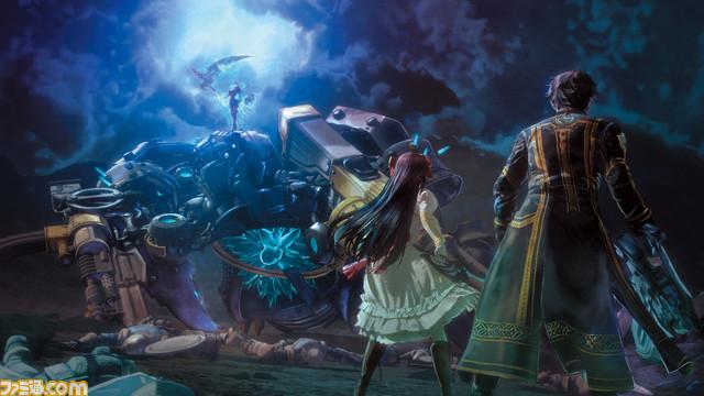 Valkyria-Azure-Chronicles-Famitsu-11