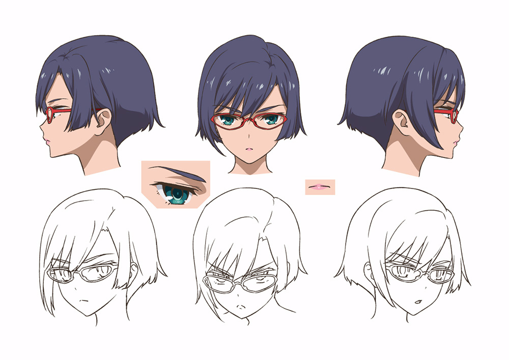 Valkyrie-Drive-Mermaid-Anime-Character-Designs-Kasumi-Shigure-2