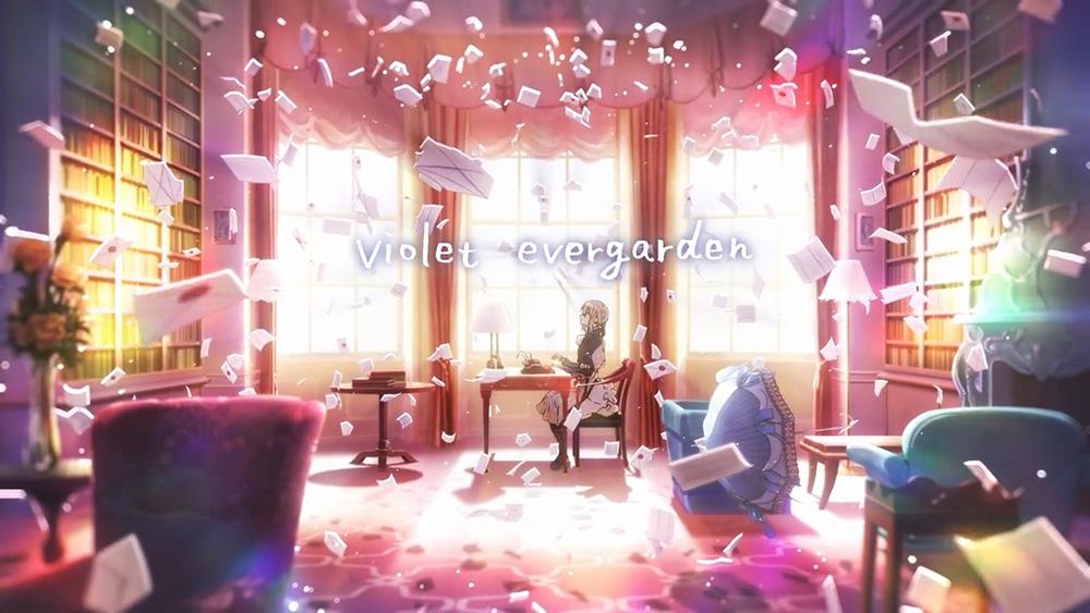 Violet-Evergarden-Anime-Announcement-Image