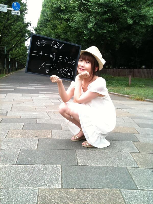 Voice Actress Miyu Matsuki Passed Away