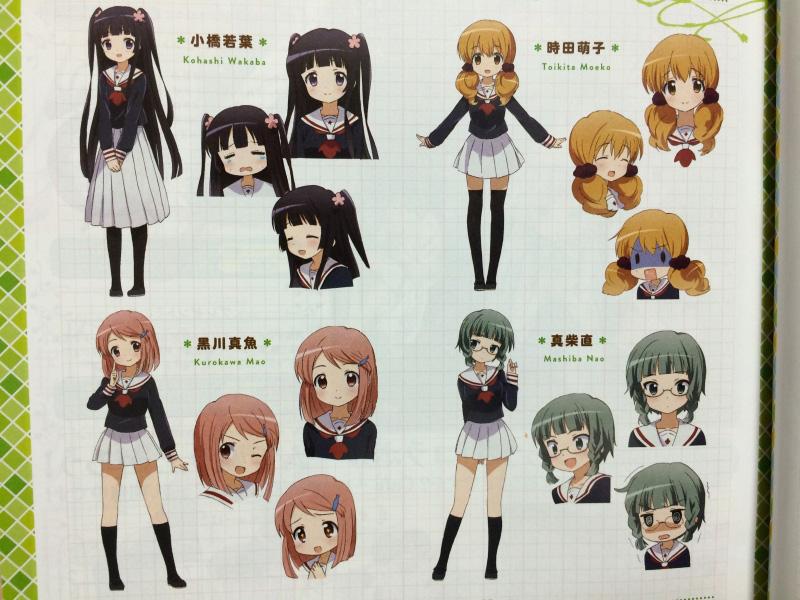 Wakaba-Girl-Anime-Character-Preview