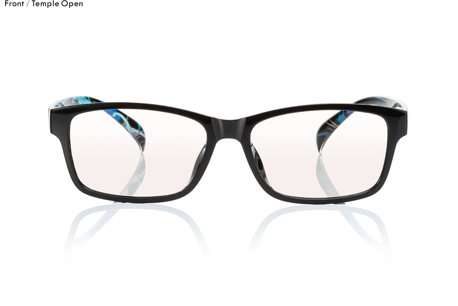 Wear Your Glasses in Style with Sword Art Online Character Glasses haruhichan.com Sword Art Online anime glasses Aincard Kirito 4