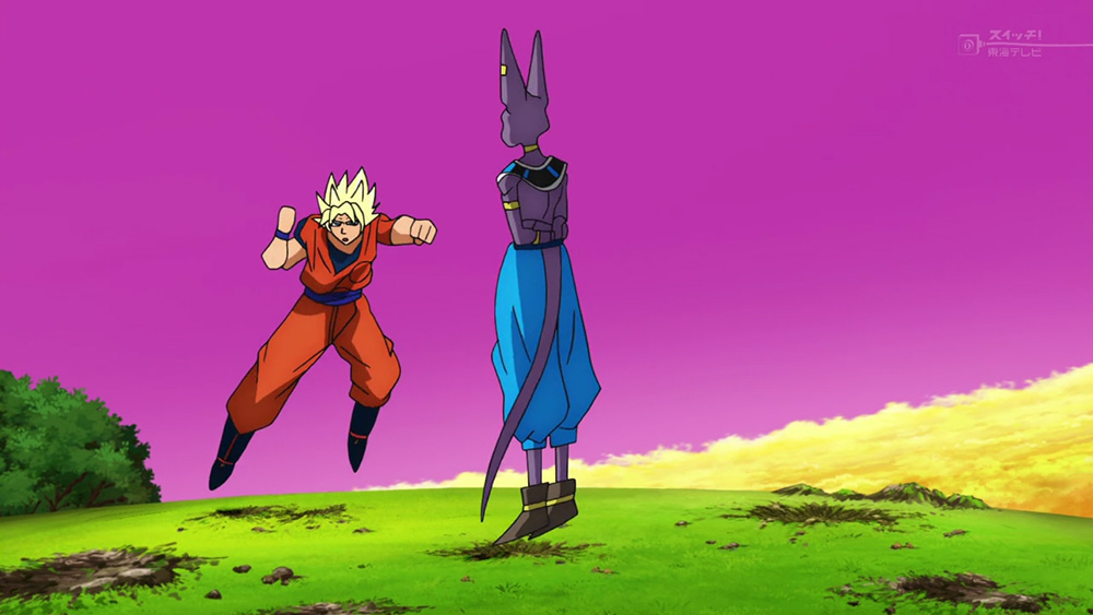 Why-Poorly-Animated-Episodes-Still-Exist-Dragon-Ball-Super-3