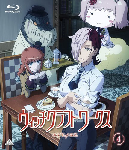 Witch-Craft-Works-Blu-ray-Vol-4-Cover