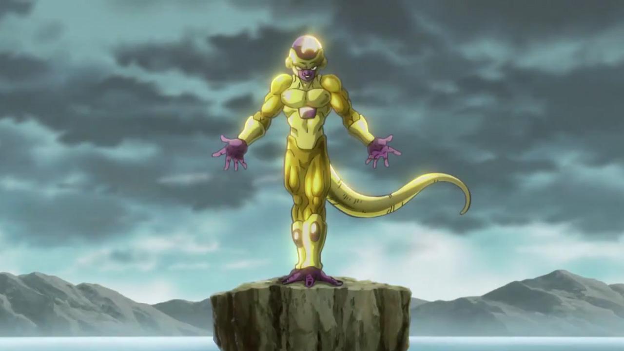 Witness-Frieza-Turn-Super-Saiyan-in-New-Dragon-Ball-Z-2015-Movie-Trailer-Image