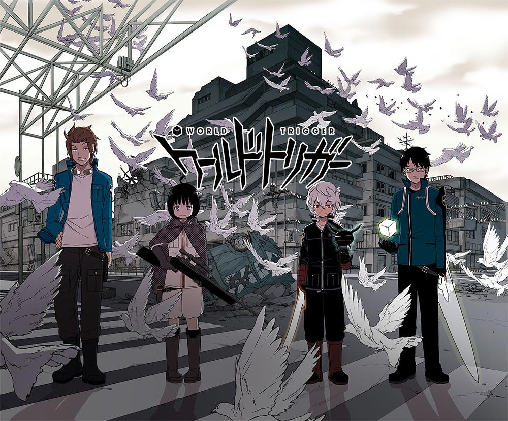 World-Trigger-Anime-Visual