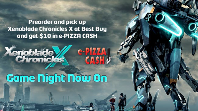 Xenoblade-Chronicles-X-Pizza-1