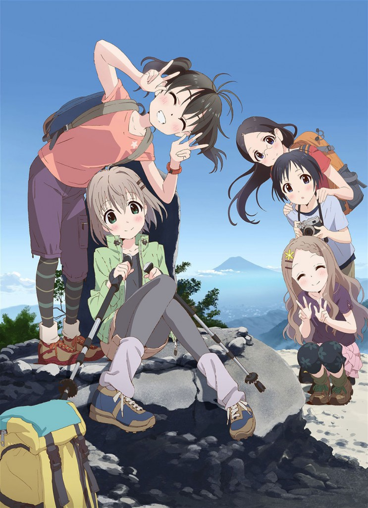 Yama-no-Susume-2nd-Season-Visual_Haruhichan.com_
